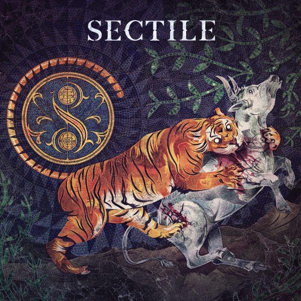 Sectile Album