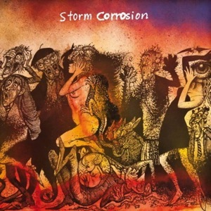 Storm_Corrosion_cover