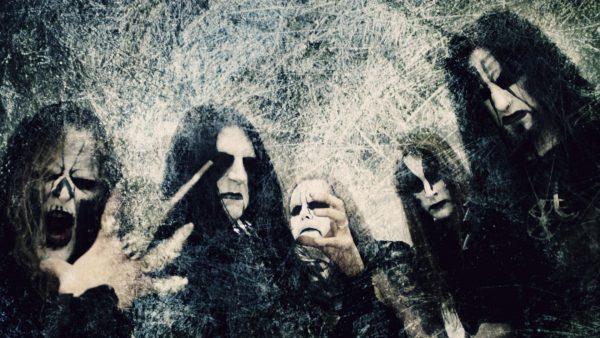 dark funeral 2
