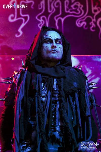 wCradle Of Filth 009