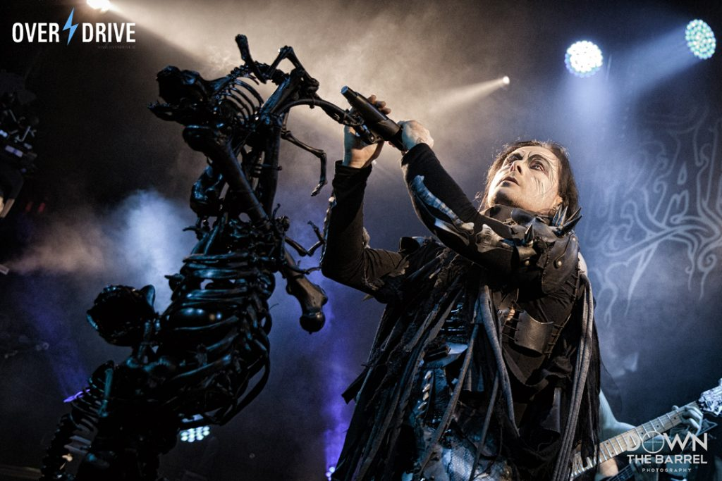 wCradle Of Filth 076