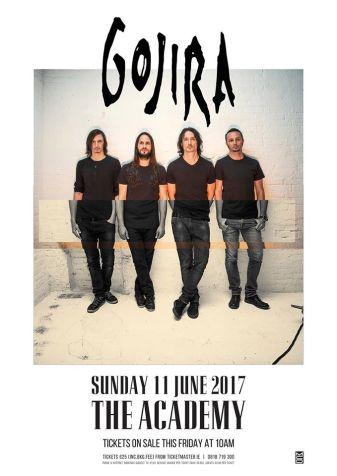 06-11-gojira-tour-poster
