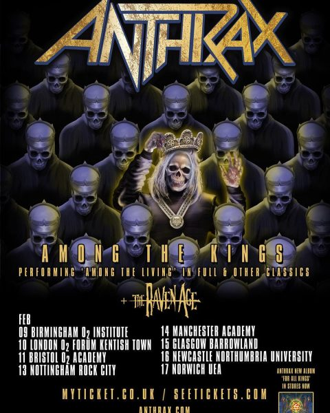Anthrax_UK_2017