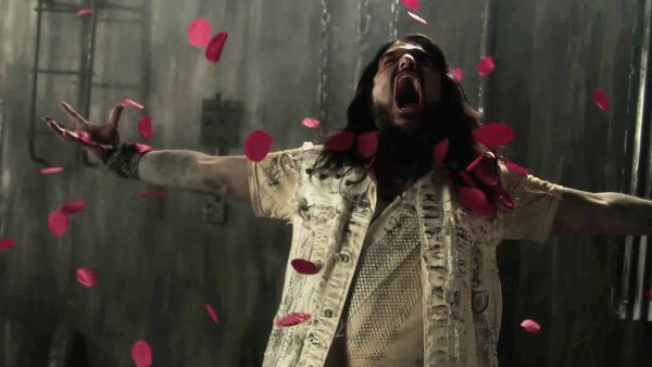 MH_Catharsis_MusicVideo_01