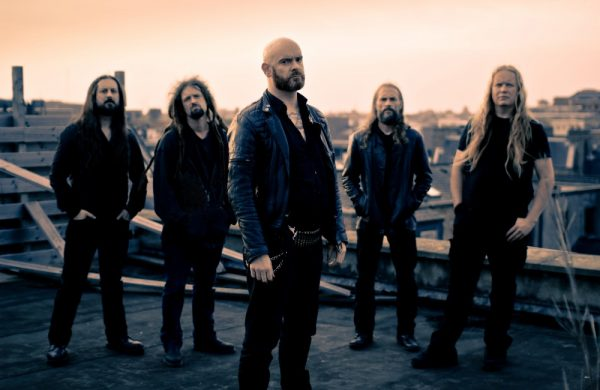 Primordial_band-wpcf_1000x650