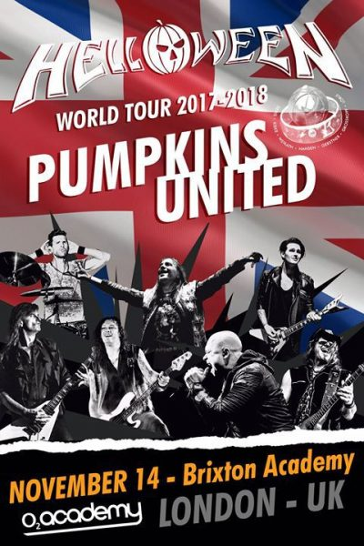helloween-pumpkins-united-uk-show-2017