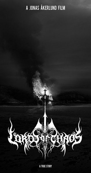 lords of chaos movie