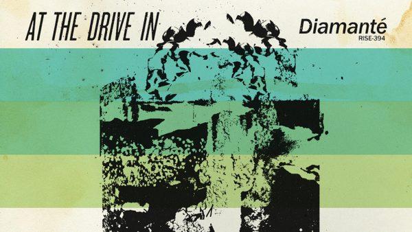 At_The_Drive_In_Diamante_featured_248ed78b6649d6cda0fcadc1ac9bc23e