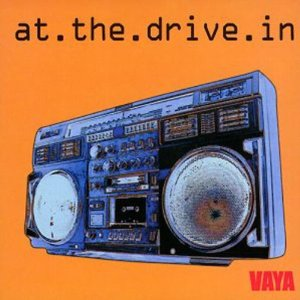 At_the_Drive_In_-_Vaya_cover