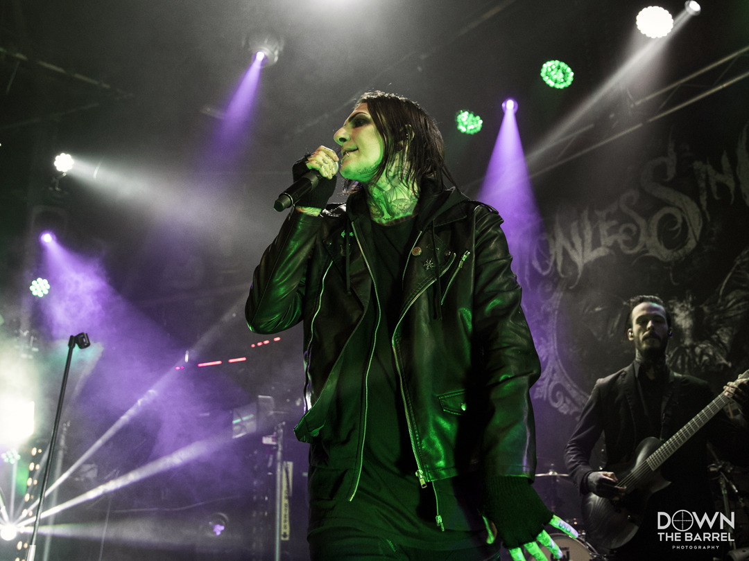 Motionless In White005