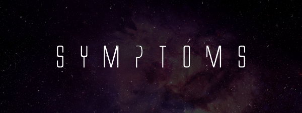 SYMPTOMS space background (1)