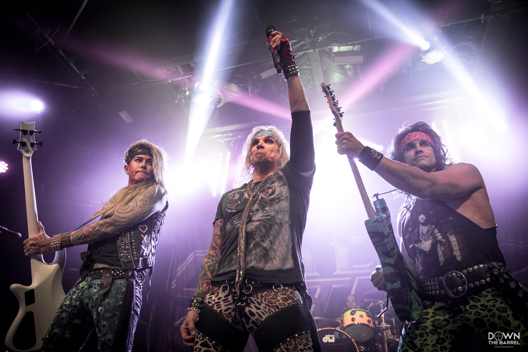 Steel Panther 006