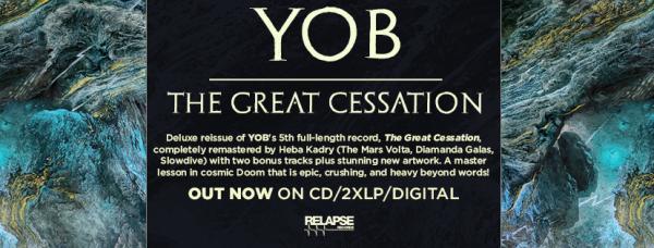 YOB re-release