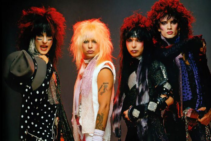 netflix-takes-over-motley-crue-biopic-dirt-696x464