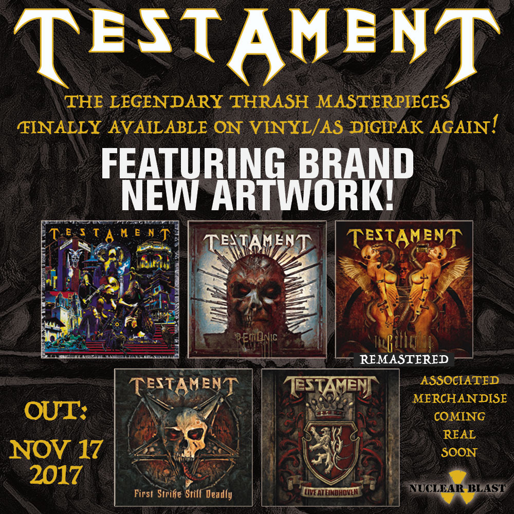 testament-rereleases