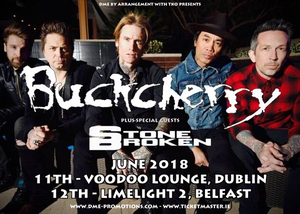 2018-buckcherry-web