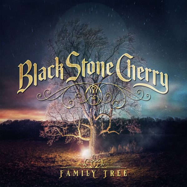 BSC Family Tree aw lo