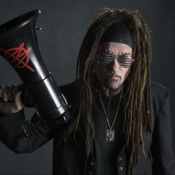 Ministry2017d