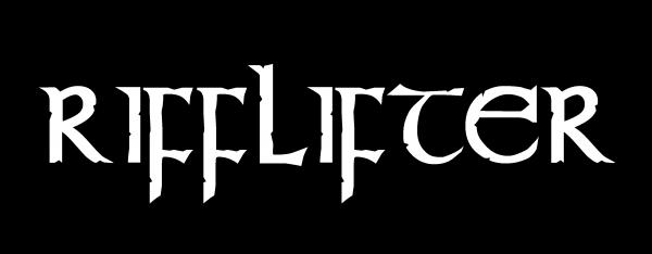 rifflifter