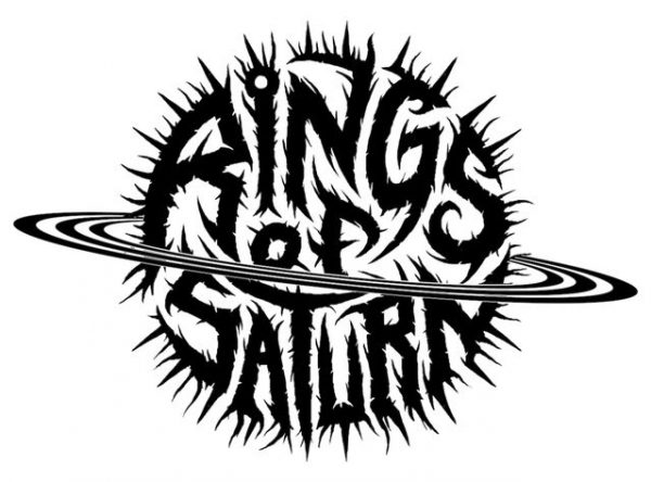 rings of saturn announce uk europe tour with origin overdrive rh overdrive ie deathcore band logo generator
