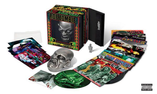 RobZombie_VinylBoxlrgeversion