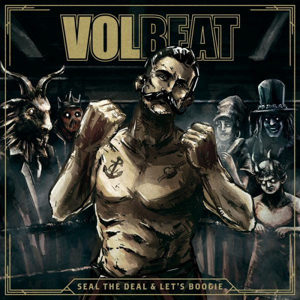volbeat-seal-the-deal-lets-boogie-review