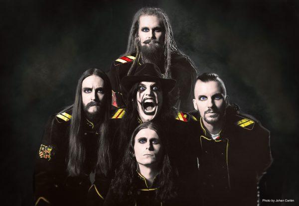 Band Photo - Avatar (1)