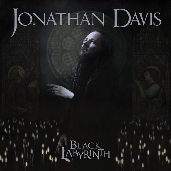 Jonathan Davis Korn