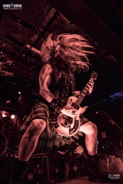 wBlack Label Society 009