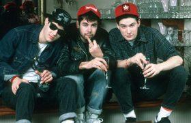 Beastie Boys 2