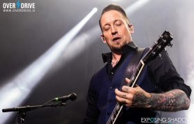 Volbeat-23