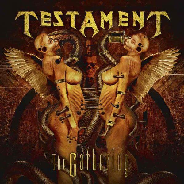 testament-gathering-min
