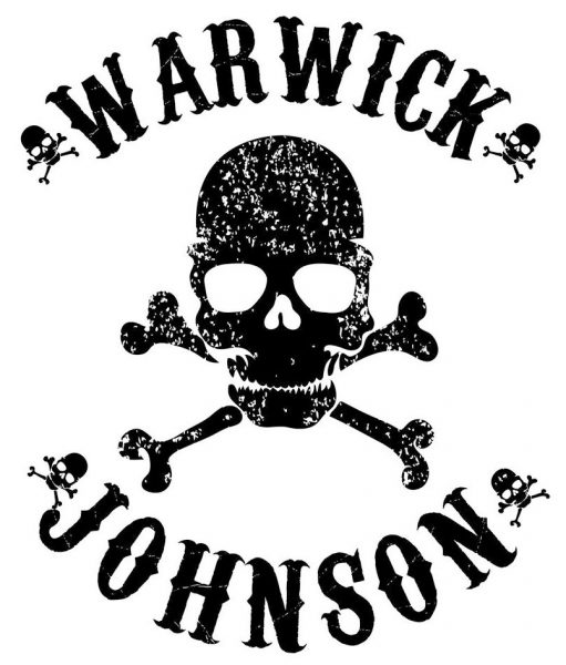 warwick_johnson_logo