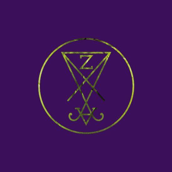 zeal and ardor