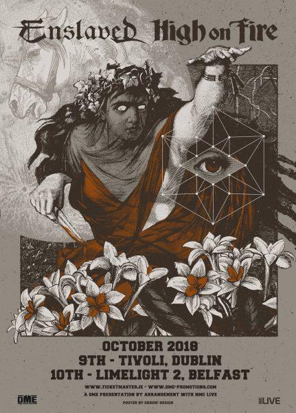 2018-enslaved-HOF