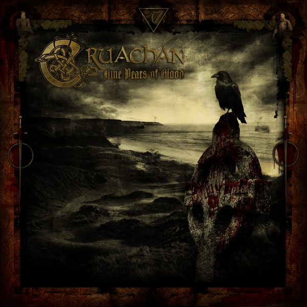 Cruachan_9_years_cover