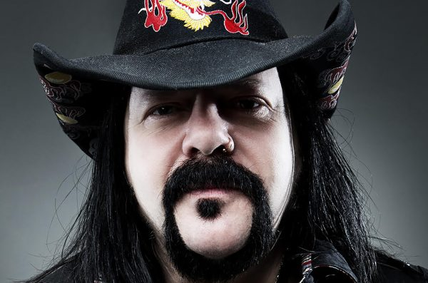 vinnie-paul-press-billboard-1548