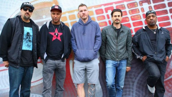 prophets-of-rage-new-music
