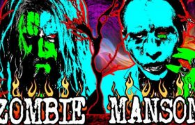 twins-of-evil-second-coming-zombie-manson-2018