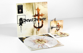 BMGCAT238_DevilDriver_DevilDriver_Exploded-Packshot_CD&LP