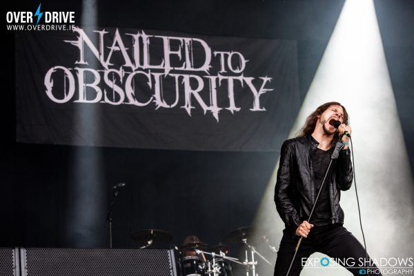 Nailed_to_Obsurity