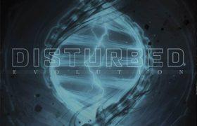 disturbed_evolution