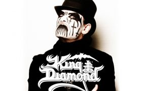 king-diamond