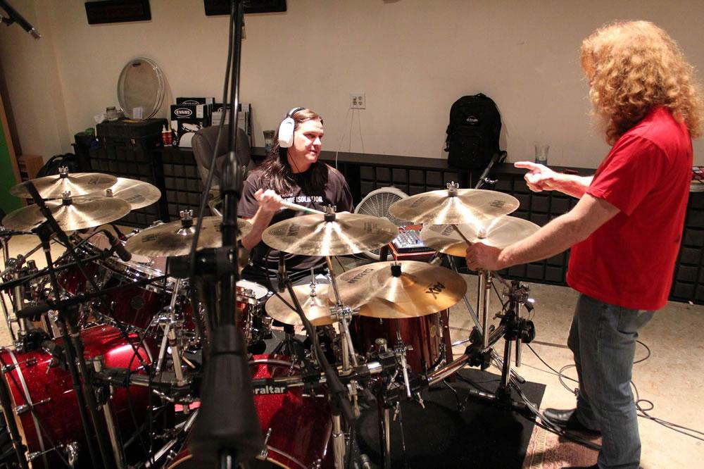 Megadeth.studio.0122-13