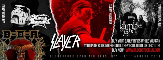 bloodstock-banner-640x2361