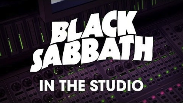 Black-Sabbath-Studio