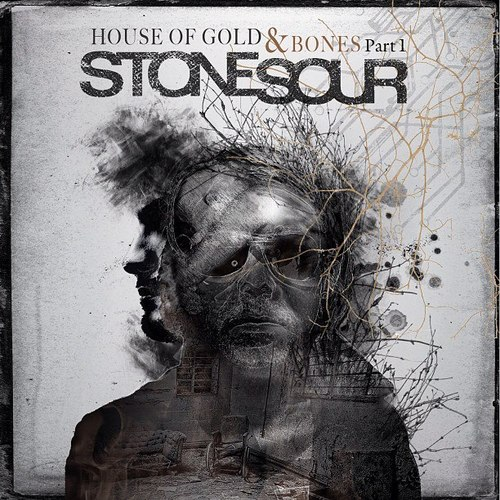 Stone_Sour_-_House_of_Gold_and_Bones_Part_1