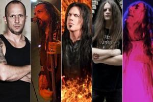 Suffocation-Deicide-Morbid-Angel-Cannibal-Corpse-Obituary