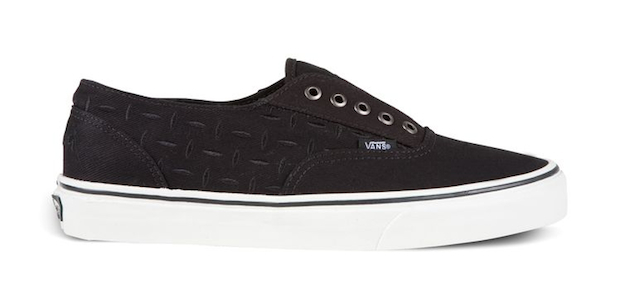 Ulrich-Shoe