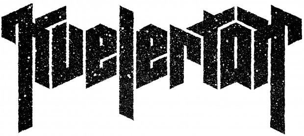 Kvelertak_logo